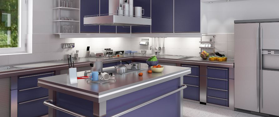 Blue-kitchen-2-1